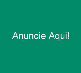 anuncie_aqui2