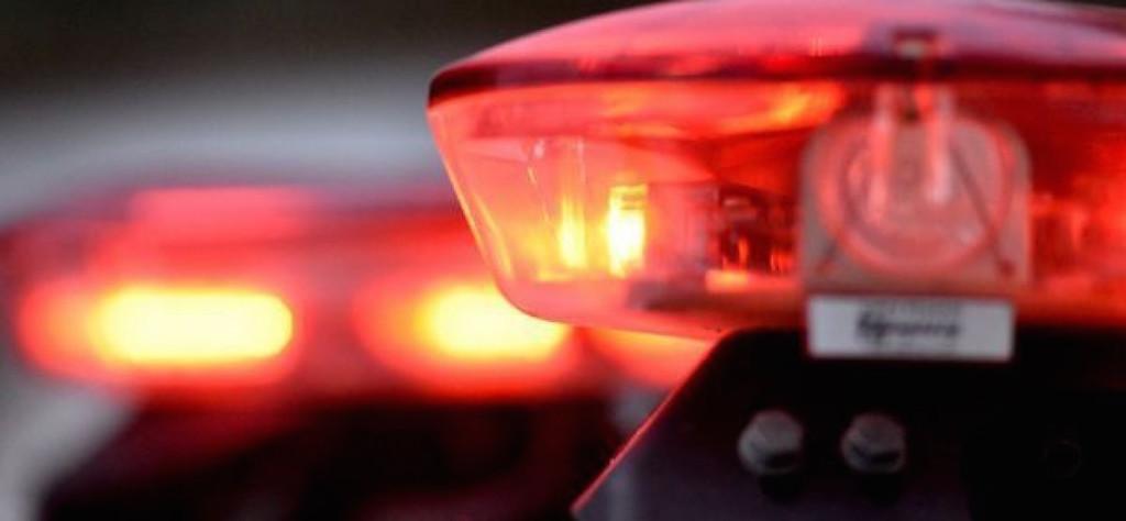 Acusado de feminicídio e estelionato é preso em Itabira; homem tentou se matar - Notícias