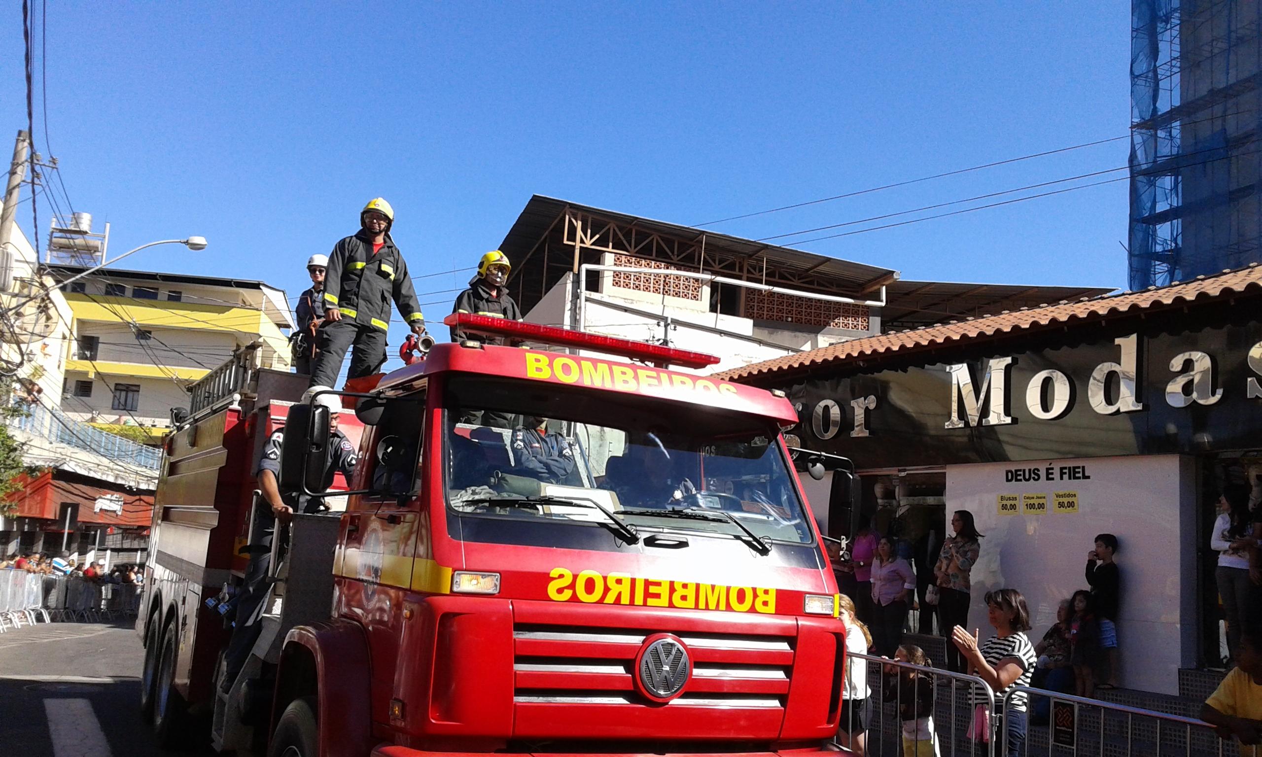 bombeiros odivelas pt encontros