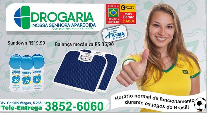 FARMÁCIA APARECIDA c706X386