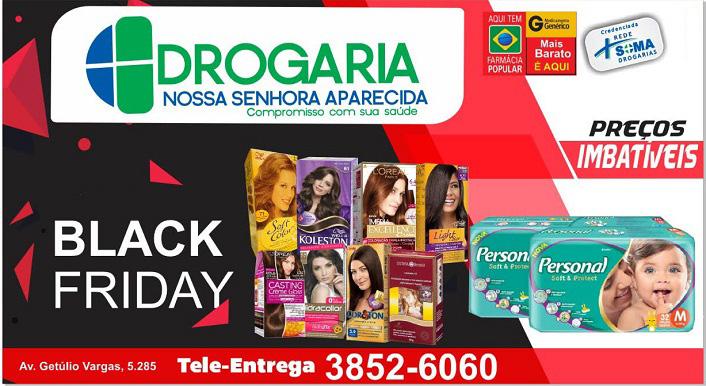 drogaria black-706X386