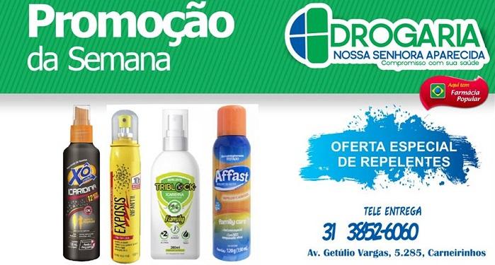 drogaria 2 706x388 22